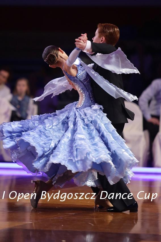 i-open-bydgoszcz-dance-cup_20