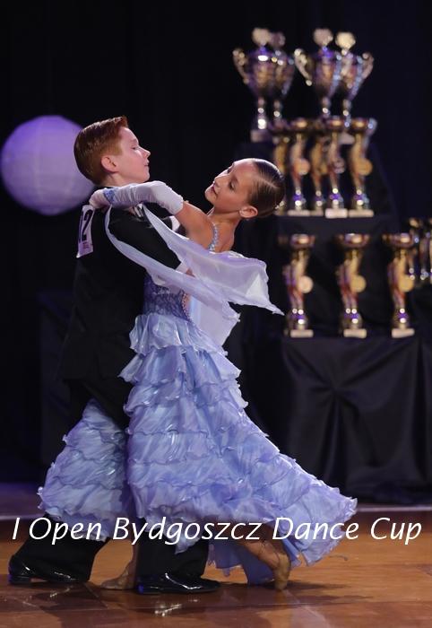 i-open-bydgoszcz-dance-cup_21