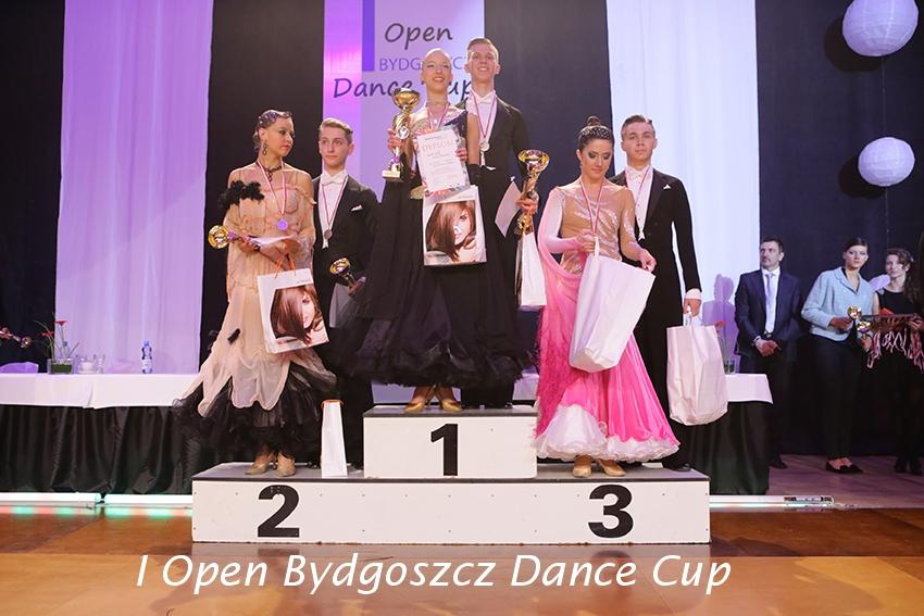 i-open-bydgoszcz-dance-cup_27