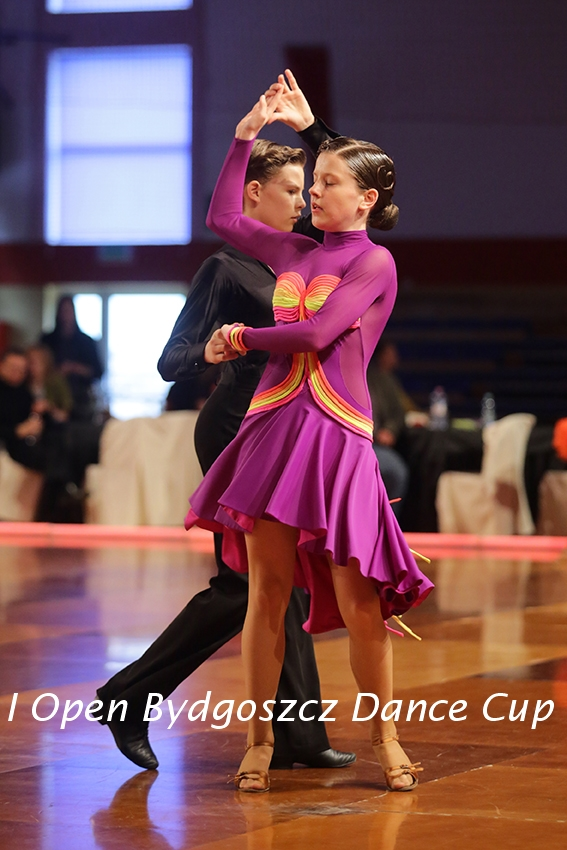 i-open-bydgoszcz-dance-cup_29