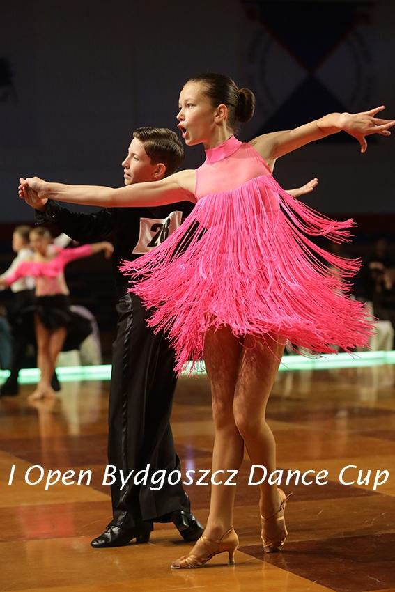 i-open-bydgoszcz-dance-cup_35