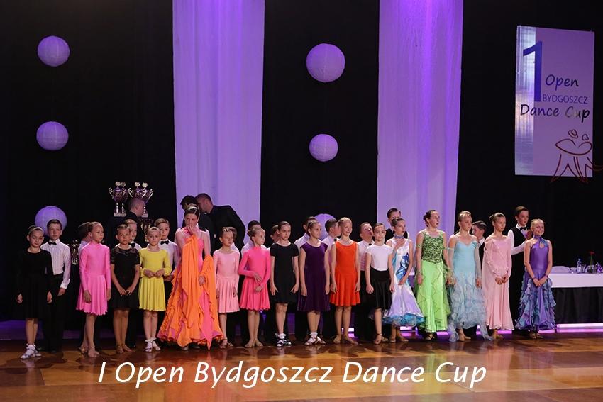i-open-bydgoszcz-dance-cup_38