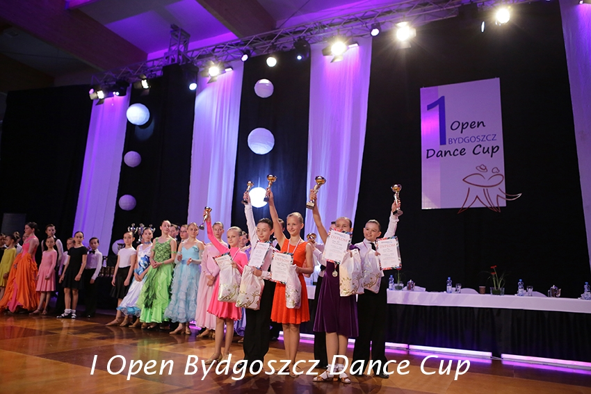 i-open-bydgoszcz-dance-cup_39