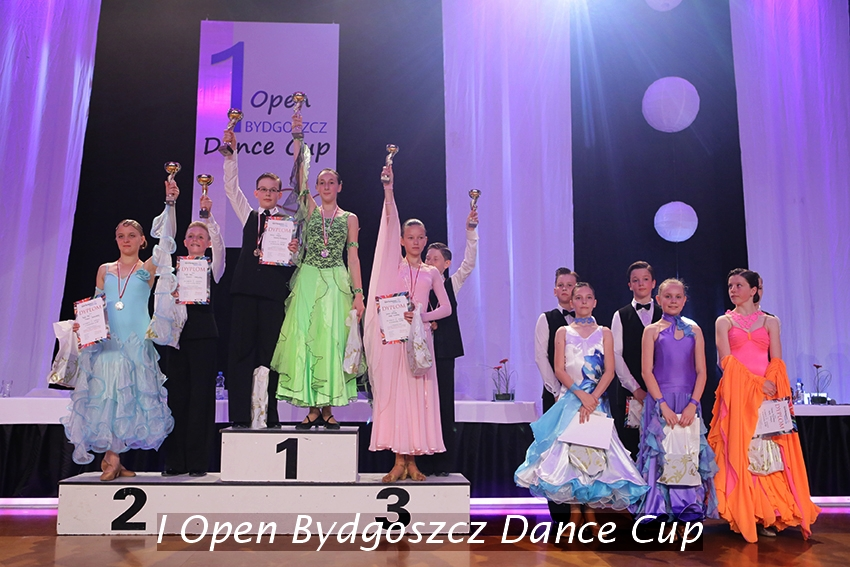 i-open-bydgoszcz-dance-cup_40