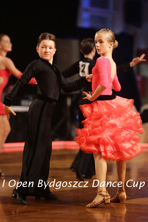 i-open-bydgoszcz-dance-cup_45