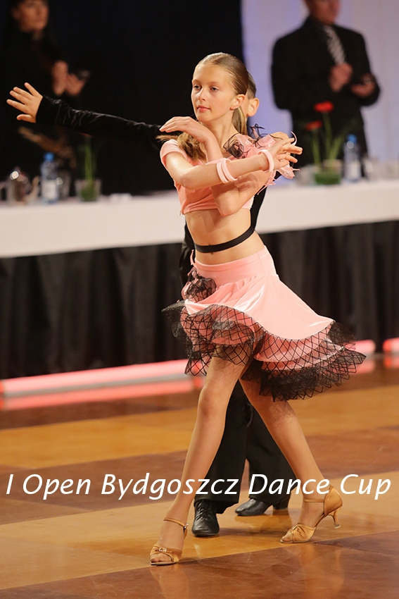 i-open-bydgoszcz-dance-cup_46