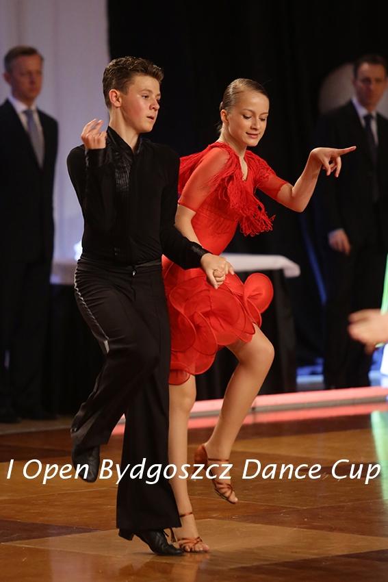 i-open-bydgoszcz-dance-cup_49