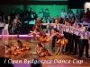 i-open-bydgoszcz-dance-cup-formacja-bailamos