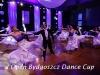 i-open-bydgoszcz-dance-cup-formacja-kadryl-bialystok_3