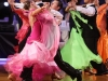i-open-bydgoszcz-dance-cup_07