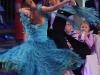i-open-bydgoszcz-dance-cup_11