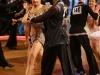 i-open-bydgoszcz-dance-cup_18