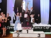 i-open-bydgoszcz-dance-cup_23