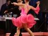 i-open-bydgoszcz-dance-cup_28