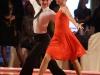 i-open-bydgoszcz-dance-cup_33
