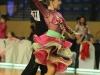 i-open-bydgoszcz-dance-cup_34