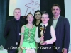i-open-bydgoszcz-dance-cup_42