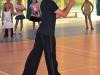 trening-latino-bailamos-studio-tanca-1