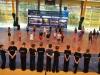 trening-latino-bailamos-studio-tanca-10