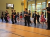 trening-latino-bailamos-studio-tanca-16