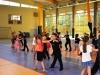 trening-latino-bailamos-studio-tanca-17