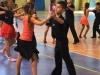 trening-latino-bailamos-studio-tanca-20