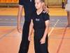 trening-latino-bailamos-studio-tanca-27
