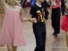 trening-na-obozie-tanecznym-bailamos-bydgoszcz-1