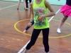 trening-na-obozie-tanecznym-bailamos-bydgoszcz-6
