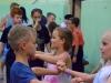 trening-na-obozie-tanecznym-bailamos-bydgoszcz-7