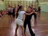 trening-na-obozie-tanecznym-bailamos-bydgoszcz