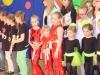 karolinka-2-miejsce-grupa-z-bailamos-bydgoszcz-karolina-linowska_13