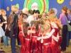 karolinka-2-miejsce-grupa-z-bailamos-bydgoszcz-karolina-linowska_49