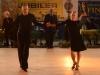 marzena-i-slawek-olszewscy-studio-tanca-bailamos-bydoszcz-_34