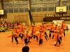 maxi-paka-hip-hop-turniej-studio-tanca-bailamos-10