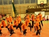 maxi-paka-hip-hop-turniej-studio-tanca-bailamos-11