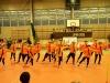 maxi-paka-hip-hop-turniej-studio-tanca-bailamos-2