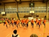maxi-paka-hip-hop-turniej-studio-tanca-bailamos-3