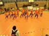 maxi-paka-hip-hop-turniej-studio-tanca-bailamos-4
