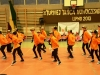 maxi-paka-hip-hop-turniej-studio-tanca-bailamos-5