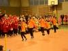 maxi-paka-hip-hop-turniej-studio-tanca-bailamos-7