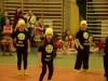 lil-swaggers-studio-tanca-bailamos-25