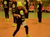 lil-swaggers-studio-tanca-bailamos-30