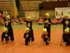 lil-swaggers-studio-tanca-bailamos-49