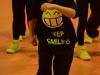 lil-swaggers-studio-tanca-bailamos-56