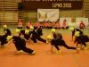 lil-swaggers-studio-tanca-bailamos-75
