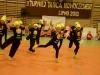 lil-swaggers-studio-tanca-bailamos-79