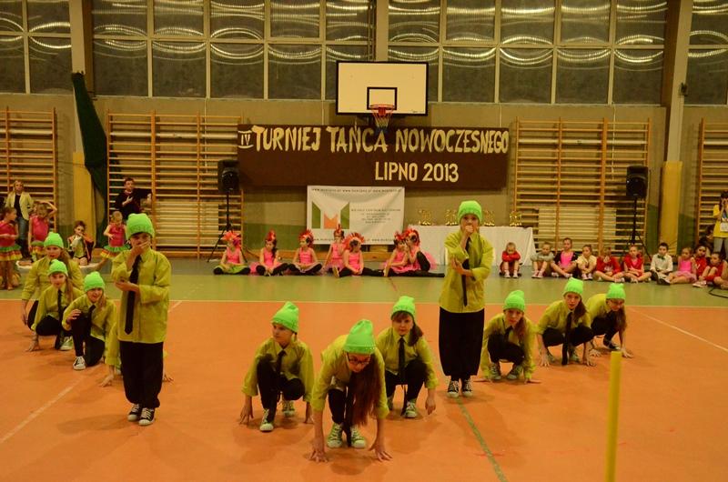 n-beat-studio-tanca-bailamos-10