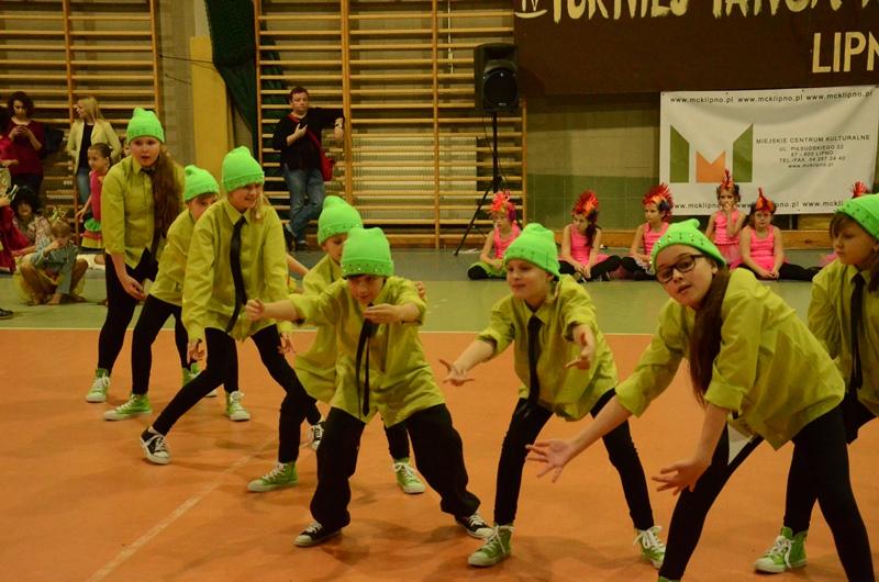 n-beat-studio-tanca-bailamos-11