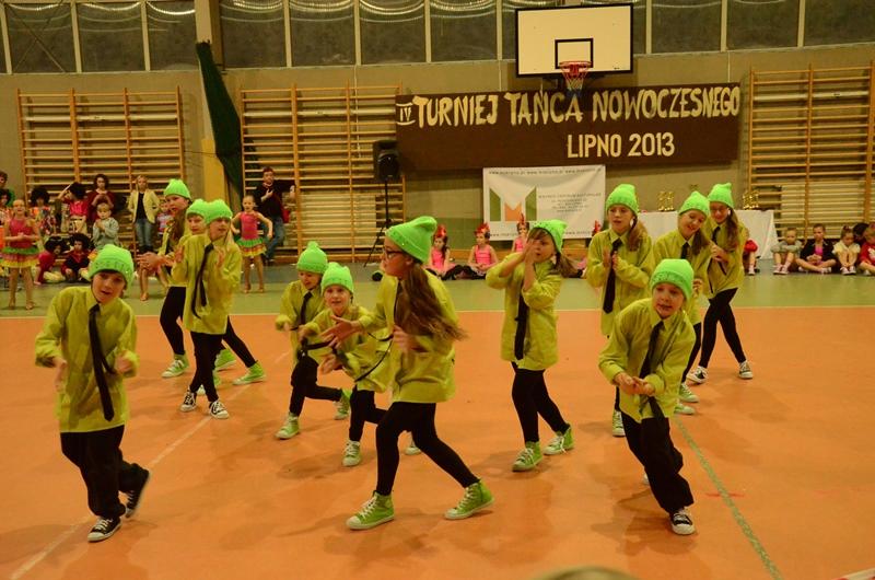 n-beat-studio-tanca-bailamos-13